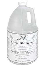 Jax Chemical Company Jax Silver Blackener Gallon