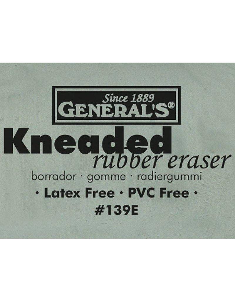 Darice Kneaded Eraser