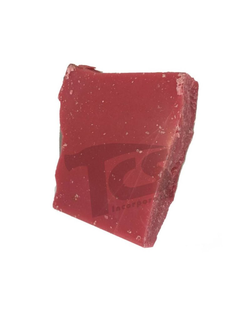 Paramelt Light Red Casting Wax (1364B) 1lb