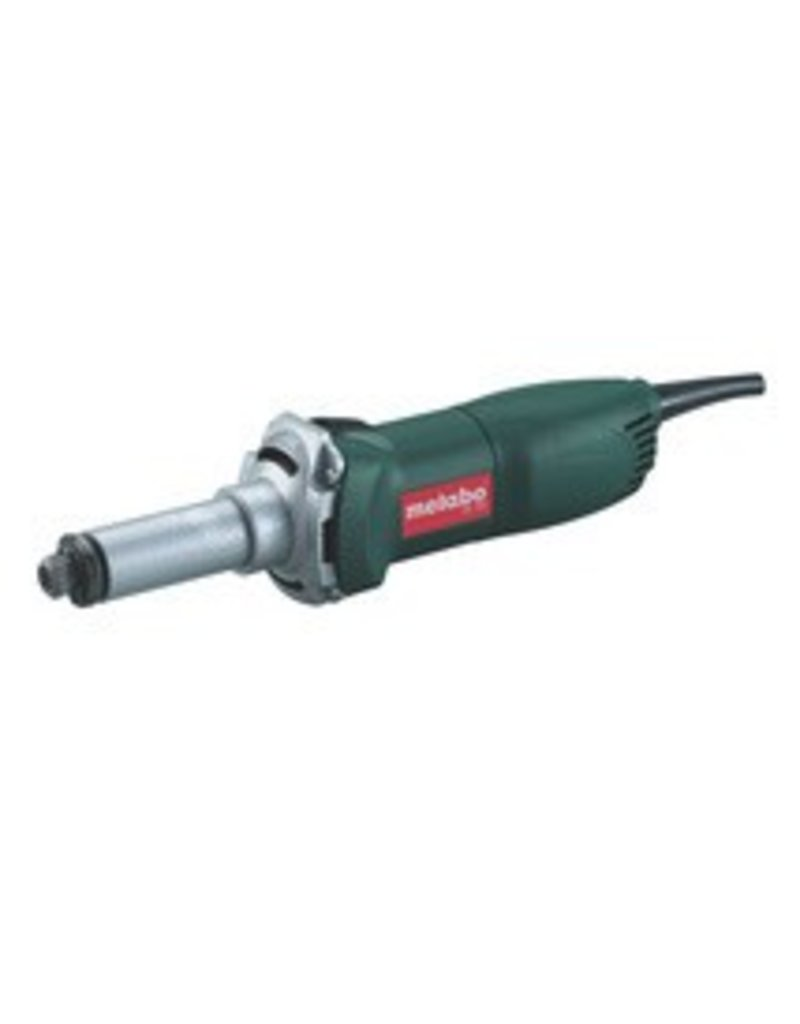 Metabo Metabo 2in Die Grinder Variable Speed GE710 Plus