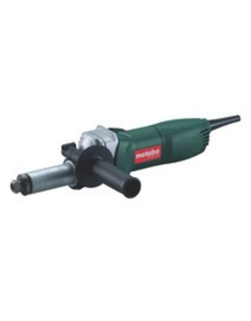 Metabo Metabo 3in Die Grinder Variable Speed GE950 Plus
