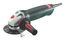 Metabo Metabo 5in Angle Grinder Variable Speed 15-125 Quick High Torque