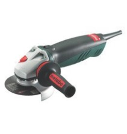 Metabo Metabo 5in Angle Grinder Variable Speed 10-125