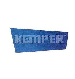 Kemper Metal Scraper #ISSB