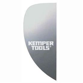 Kemper Metal Scraper #S1