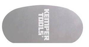Kemper Metal Scraper #S3