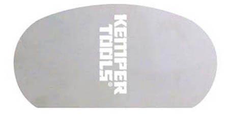 Kemper Metal Scraper #S4