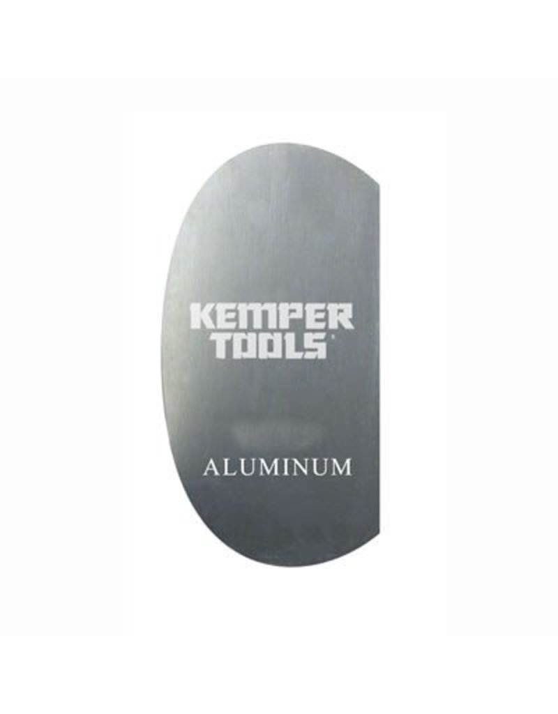 Kemper Metal Scraper #SA4