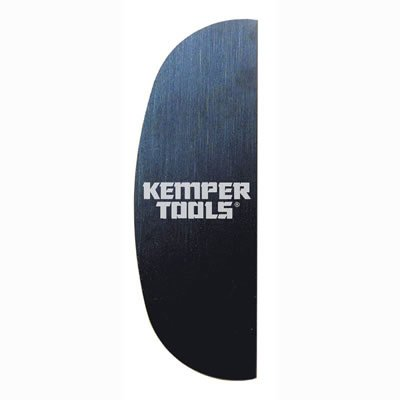 Kemper Metal Scraper #S12