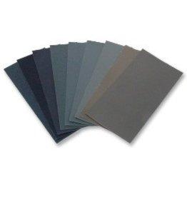 Micro-Surface Micromesh MMR 8000 Sheet
