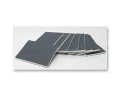 Micro-Surface Micromesh Softtouch Pads MMR 6000 5pc