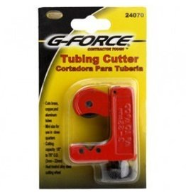Mini Tube Cutter 1/8''-5/8''