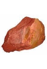Stone Minnesota Pipestone per pound