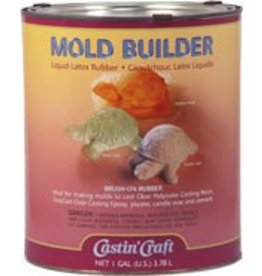 ETI Mold Builder Latex Gallon