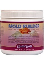 ETI Mold Builder Latex Pint