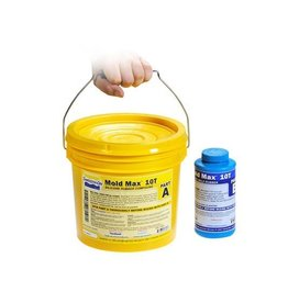 Smooth-On Mold Max 10T Gallon Kit Special Order
