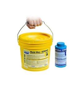 Smooth-On Mold Max Stroke Gallon Kit