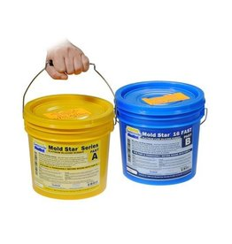 Smooth-On Mold Star 16 2 Gallon Kit