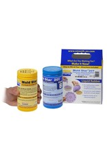Smooth-On Mold Star 20T Trial Kit