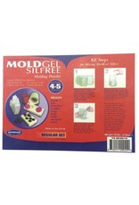ArtMolds MoldGel Regular Set 10lb