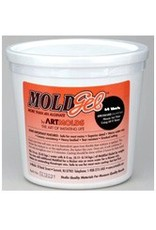 ArtMolds MoldGel Regular Set 20lb