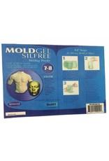 ArtMolds MoldGel SloSet 20lb