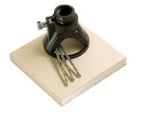 Dremel Mulitpurpose Cutting Kit #565