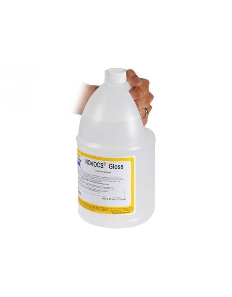 Smooth-On NOVOCS Gloss Gallon