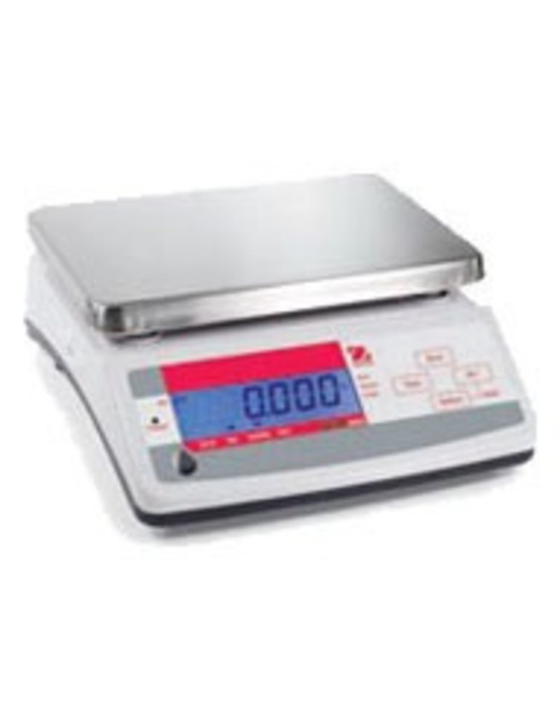 Ohaus Ohaus Valor 1000 Scale 6kg13lb Capacity