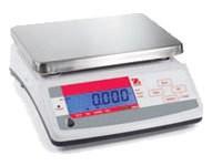Ohaus Ohaus Valor 1000 Scale 6kg13lb Capacity