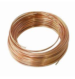 OOK OOK Copper Wire 20 Gauge 50'