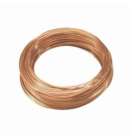 OOK OOK Copper Wire 22 Gauge 75'