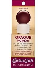 ETI Opaque Pigment Black 1oz