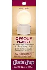 ETI Opaque Pigment Pearl 1oz