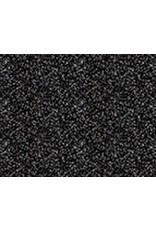 Jacquard Pearl Ex #640 .75oz Carbon Black
