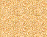 Jacquard Pearl Ex #641 .75oz Pumpkin Orange