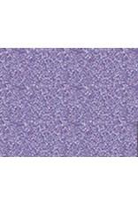 Jacquard Pearl Ex #644 .75oz Reflex Violet