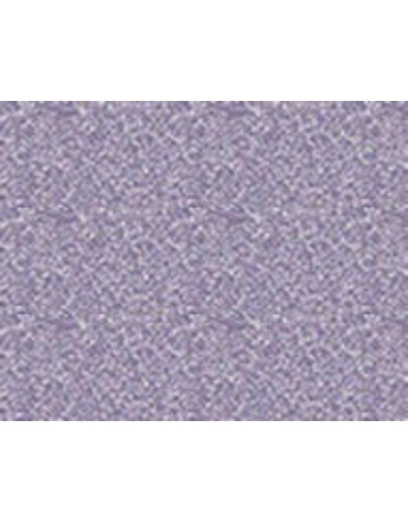 Jacquard Pearl Ex #645 .75oz Gray Lavender