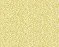 Jacquard Pearl Ex #656 .75oz Brilliant Gold
