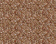 Jacquard Pearl Ex #661 .75oz Antique Copper