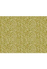 Jacquard Pearl Ex #665 .75oz Sunset Gold