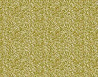 Jacquard Pearl Ex #665 .75oz Sunset Gold
