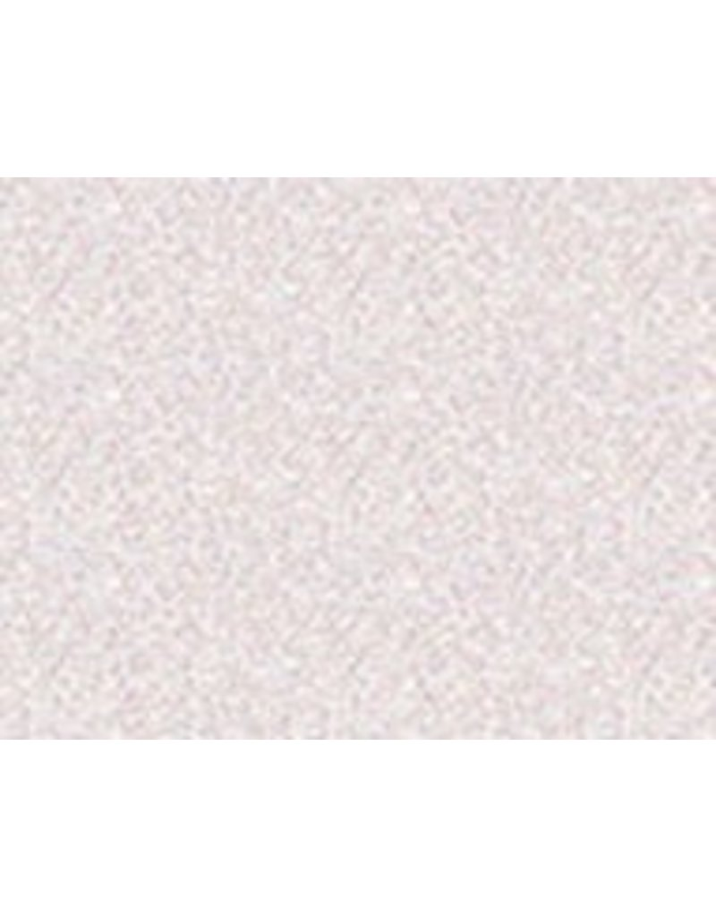 Jacquard Pearl Ex #670 .5oz Interference Red