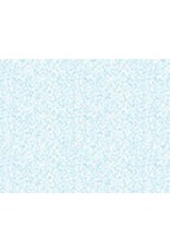 Jacquard Pearl Ex #671 .5oz Interference Blue