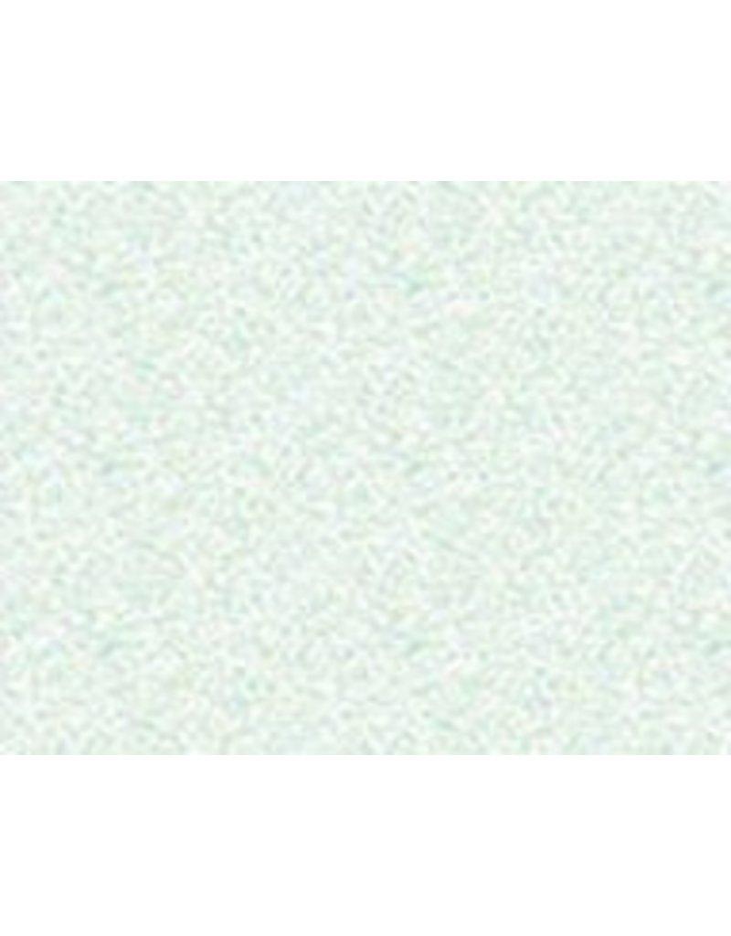 Jacquard Pearl Ex #672 .5oz Interference Green