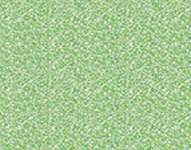 Jacquard Pearl Ex #685 .5oz Spring Green