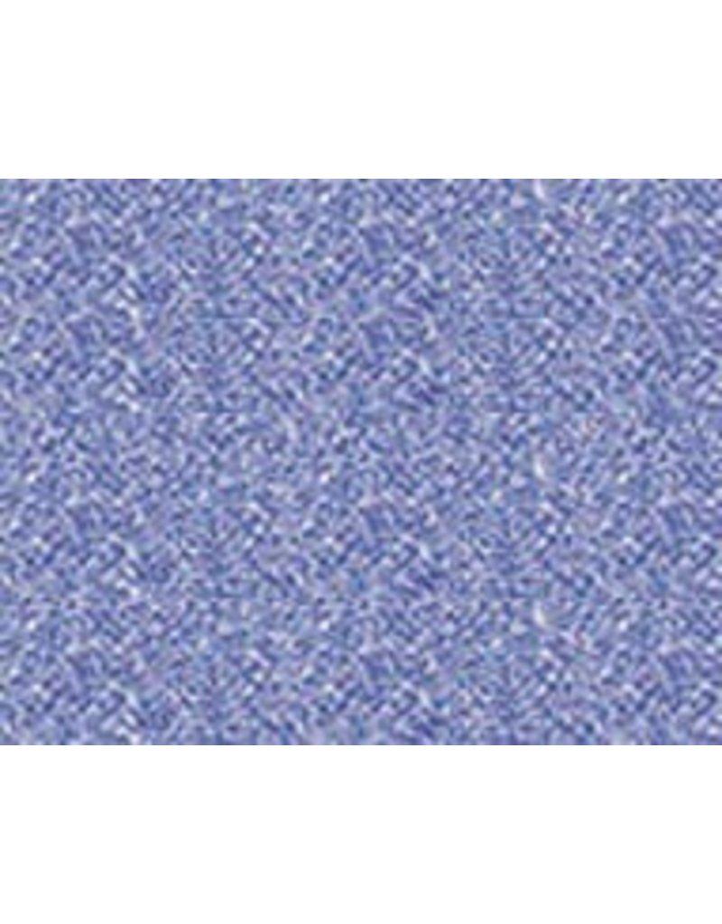 Jacquard Pearl Ex #687 .5oz True Blue