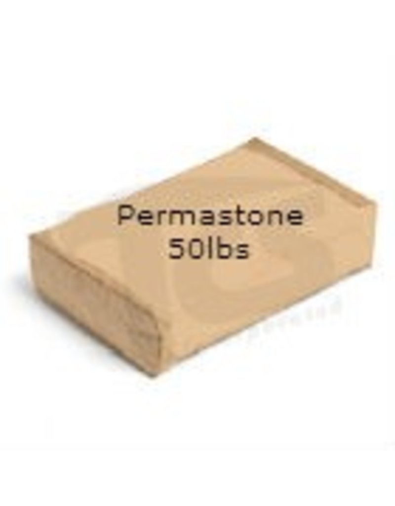 Activa Permastone 50lb Box