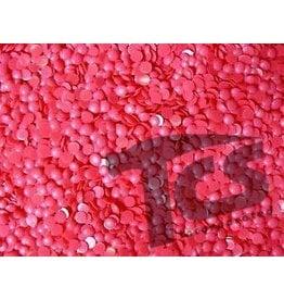 Paramelt Pink Magna-ject Wax 1lb