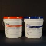Polytek PlatSil 71-20 2 Gallon Kit